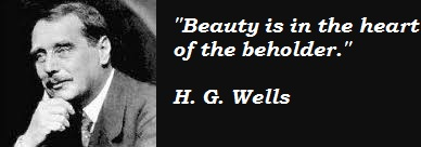Quotes about Wells (130 quotes)