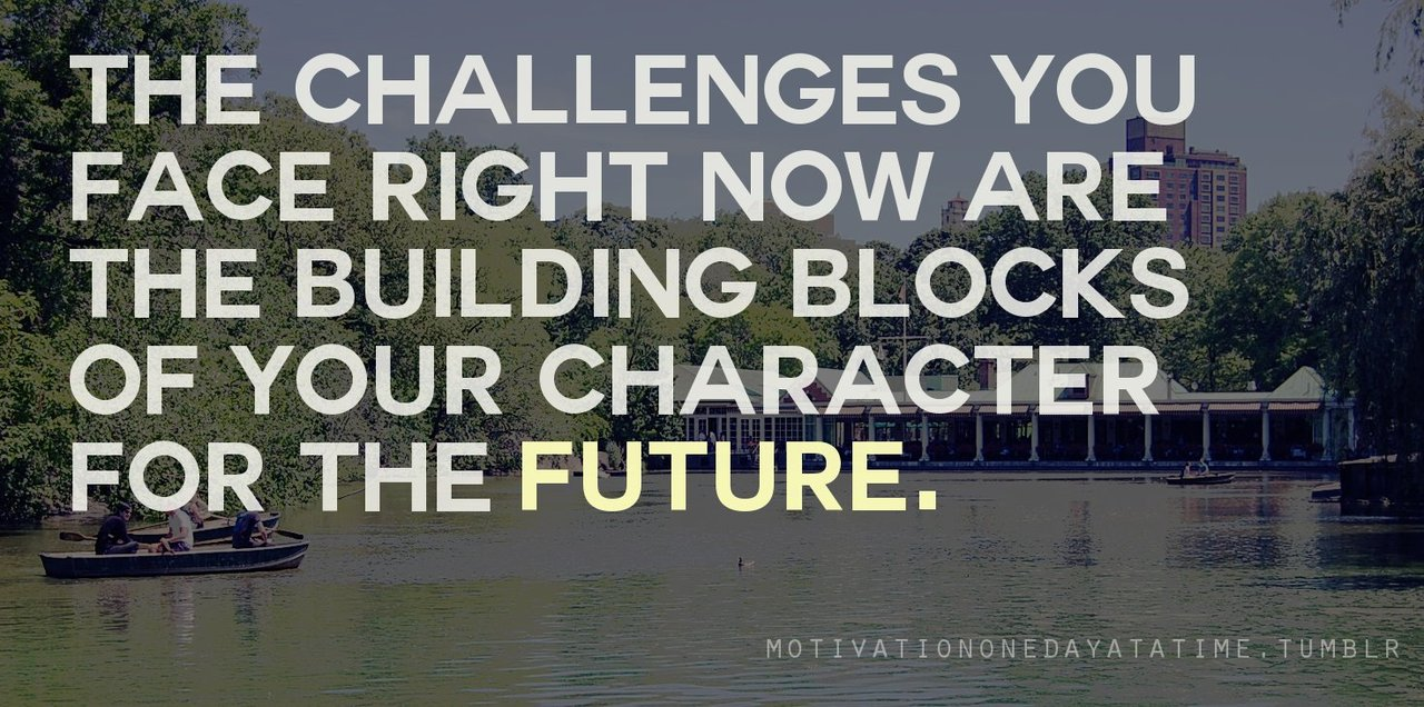 Quotes about building blocks of life 26 quotes for Building a house quotes