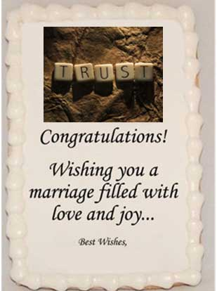 Quotes About Wedding Wishes 27 Quotes