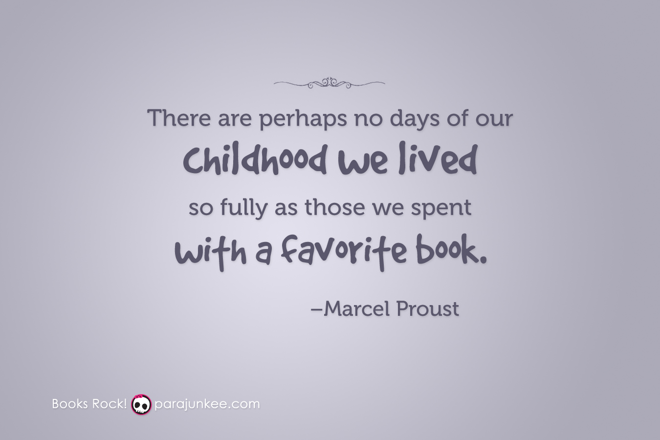 quotes about childhood dom quotes