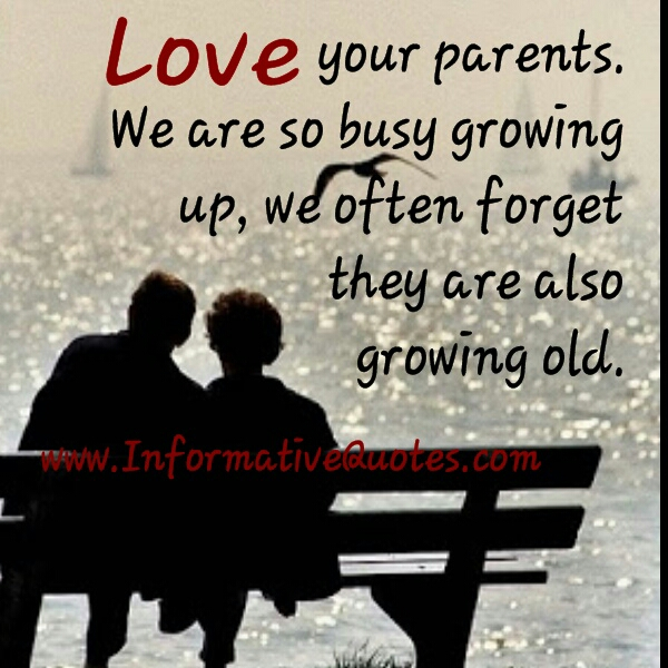 Quotes About Growing Old 165 Quotes