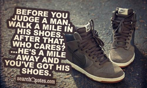 Quotes about Converses (33 quotes)