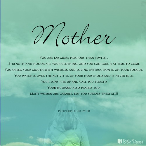 Quotes About Spiritual Mothers (62 Quotes