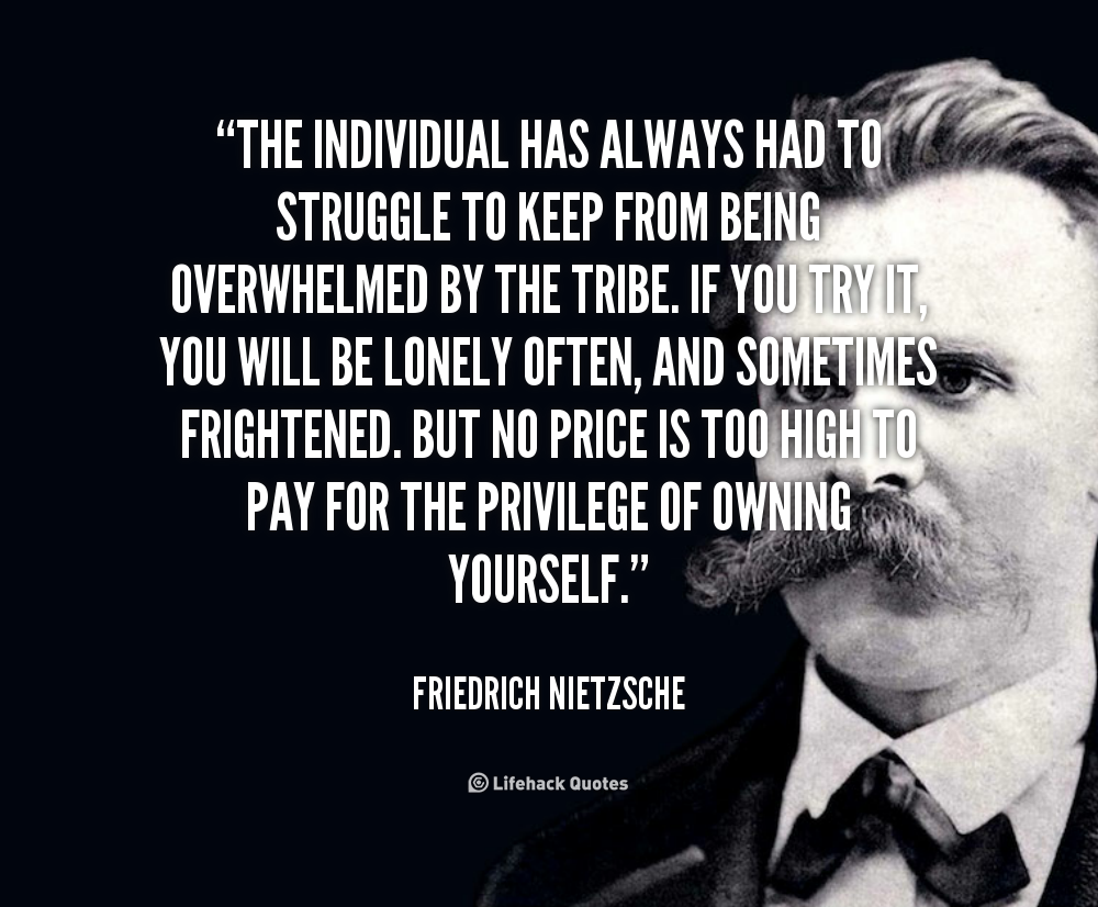 nietzsche quotes on morality Browse famous friedrich nietzsche love quotes on searchquotescom.