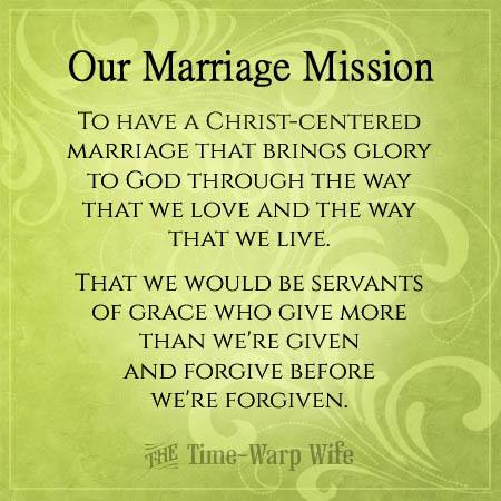 Quotes about Christian Mission (47 quotes)
