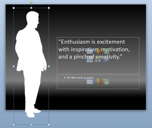 Quotes About Powerpoint Presentation 24 Quotes