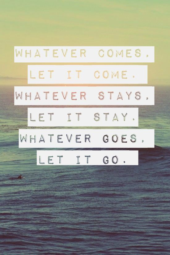 Quotes About Comes And Goes 214 Quotes