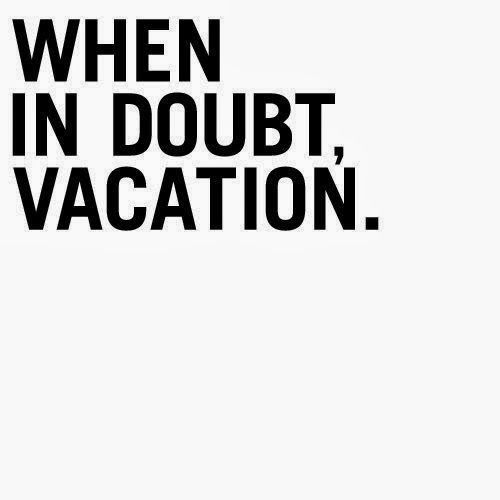 Quotes About When In Doubt 271 Quotes
