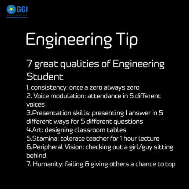 Quotes about puter engineering 36 quotes