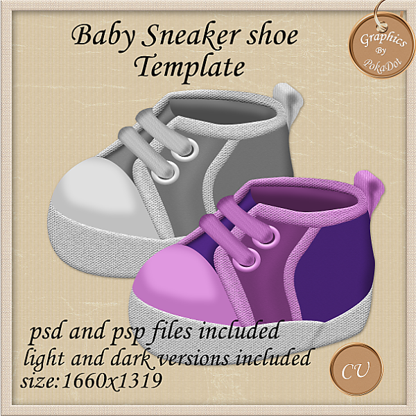 Quotes about Baby shoes (27 quotes)