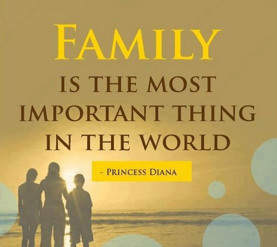 quotes about family medicine quotes