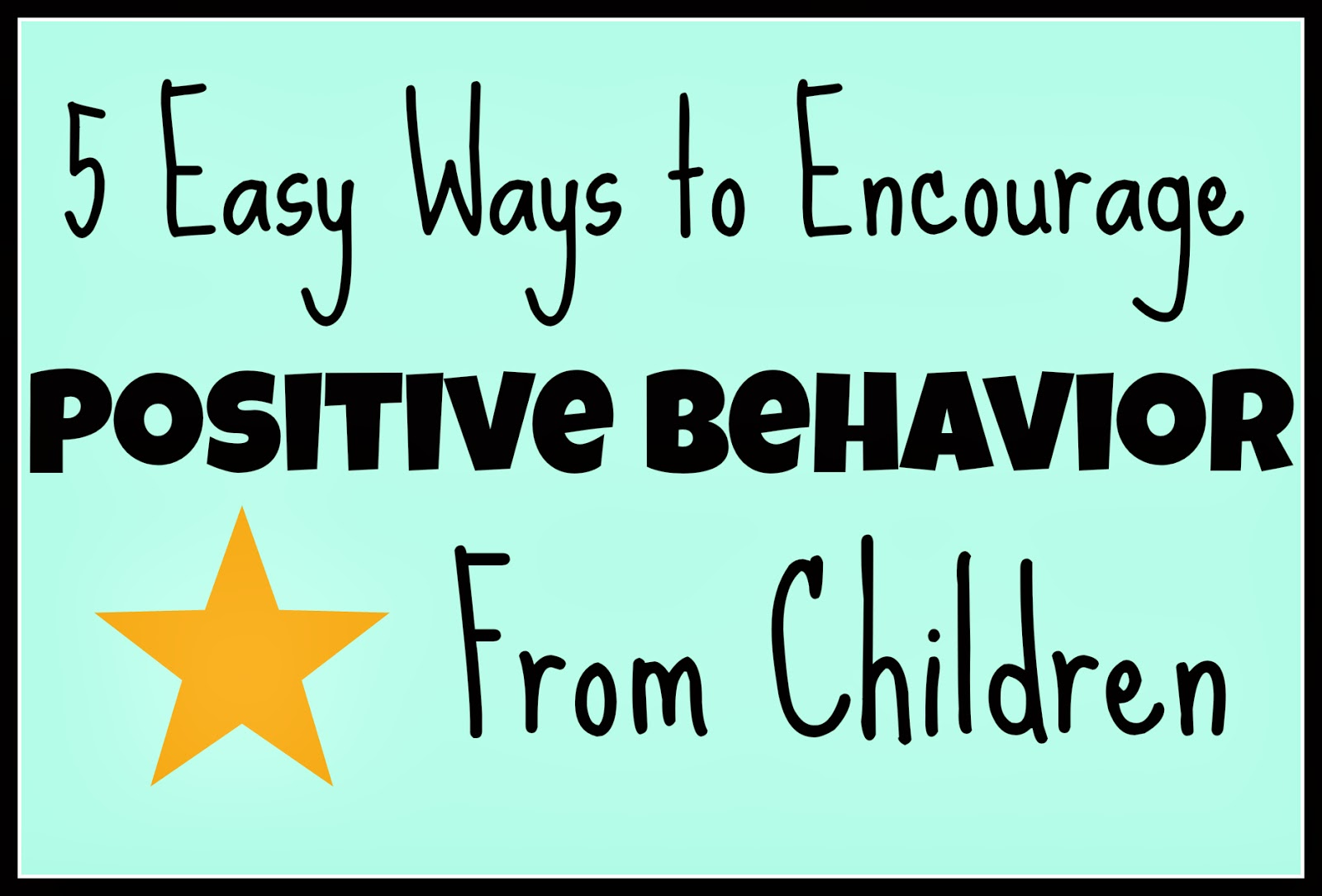 positive behaviour Pbisworldcom is a comprehensive and easy to use tier 1 through tier 3 pbis (positive interventions and supports) tool and resource that includes data tracking tools and.