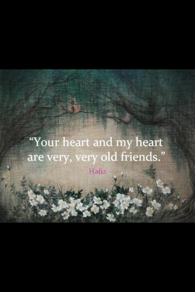 Quotes About Soul Connection 70 Quotes