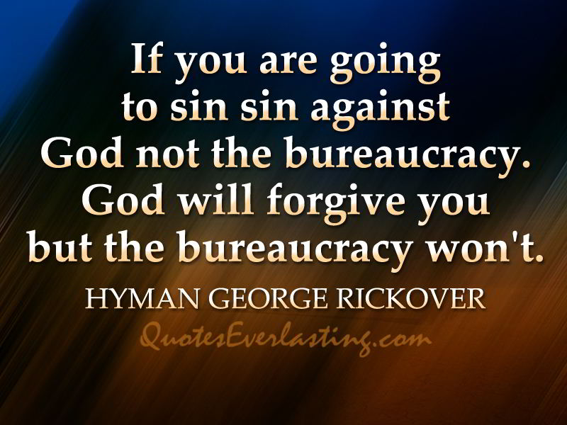 Quotes about God forgiveness (145 quotes)