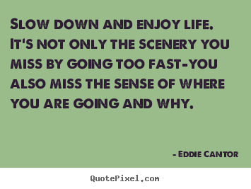 Quotes about Down And 543 quotes