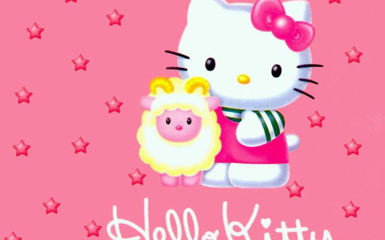 Quotes About Hello Kitty 32 Quotes