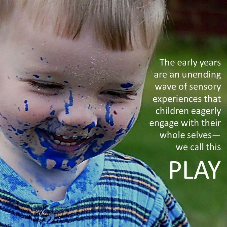Quotes About Early Years Learning 22 Quotes