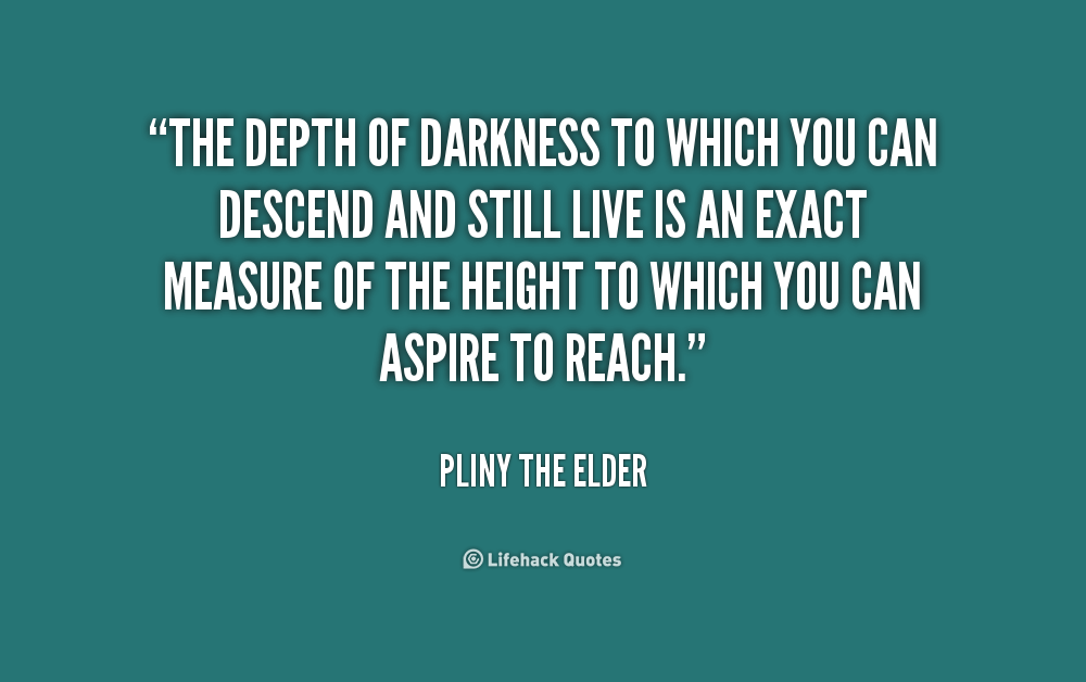 Quotes About Wisdom Of Elderly (30 Quotes