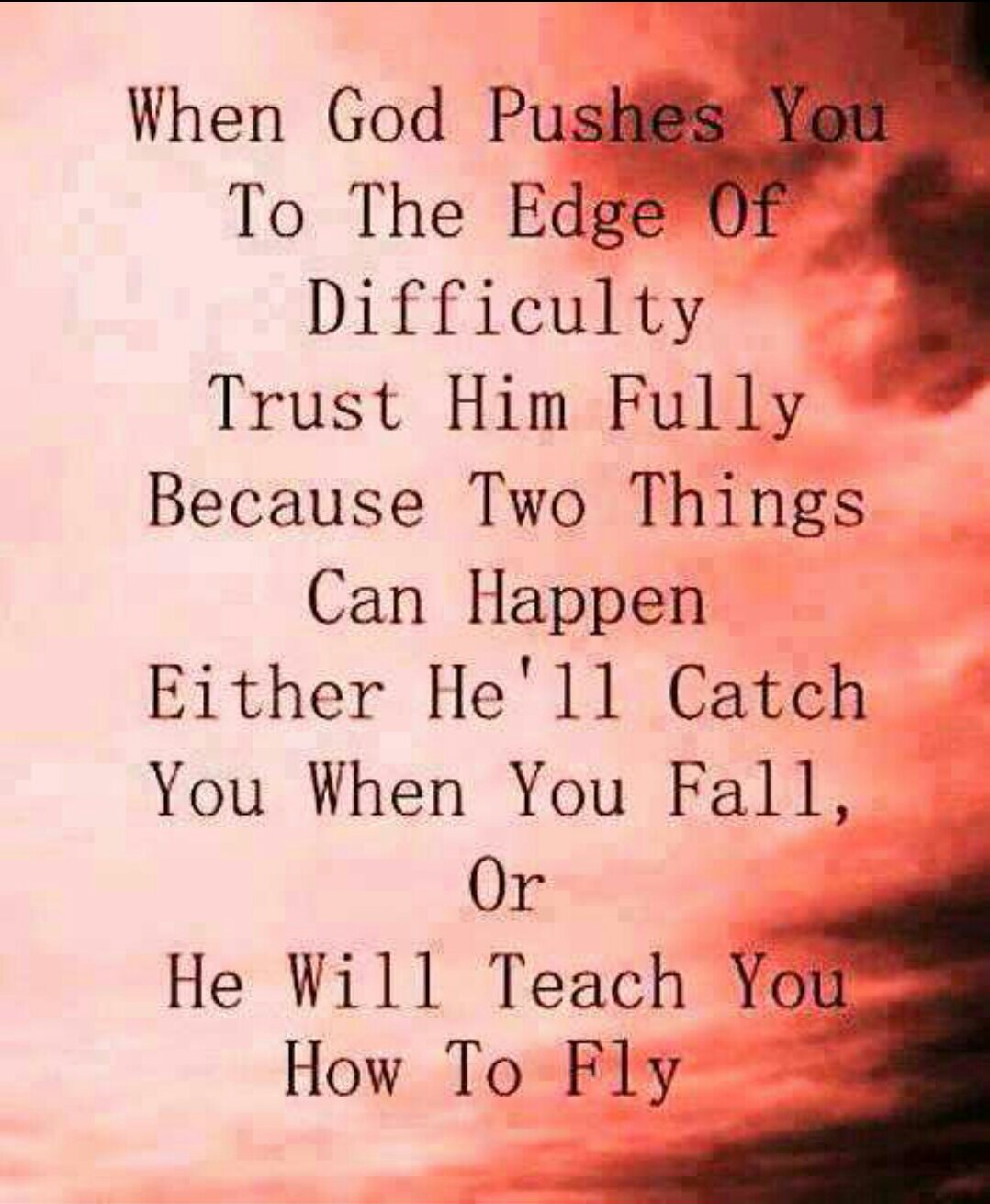 God's Guidance Quotes Quotes About God 605 Quotes