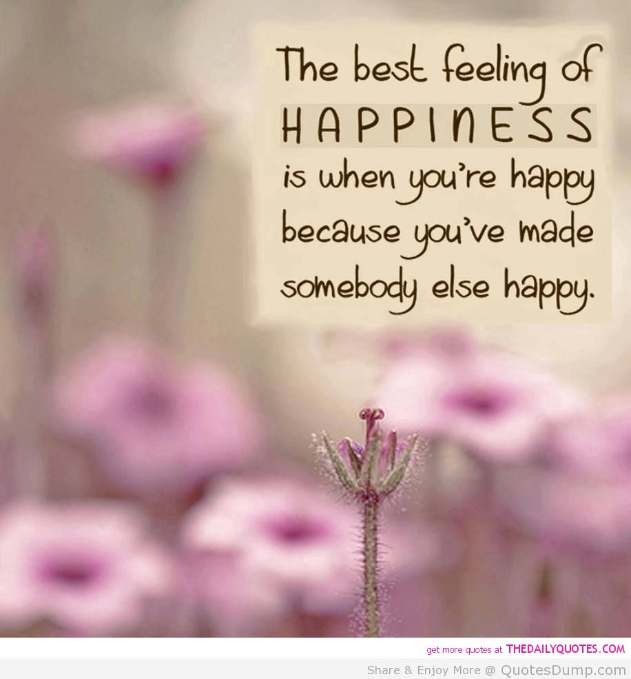 Quotes About Happiness Of Friendship 31 Quotes