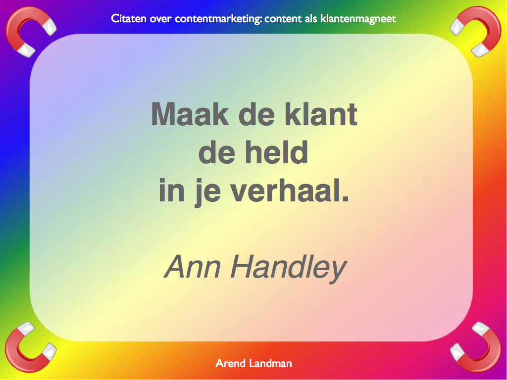 Quotes About Contentedness 32 Quotes