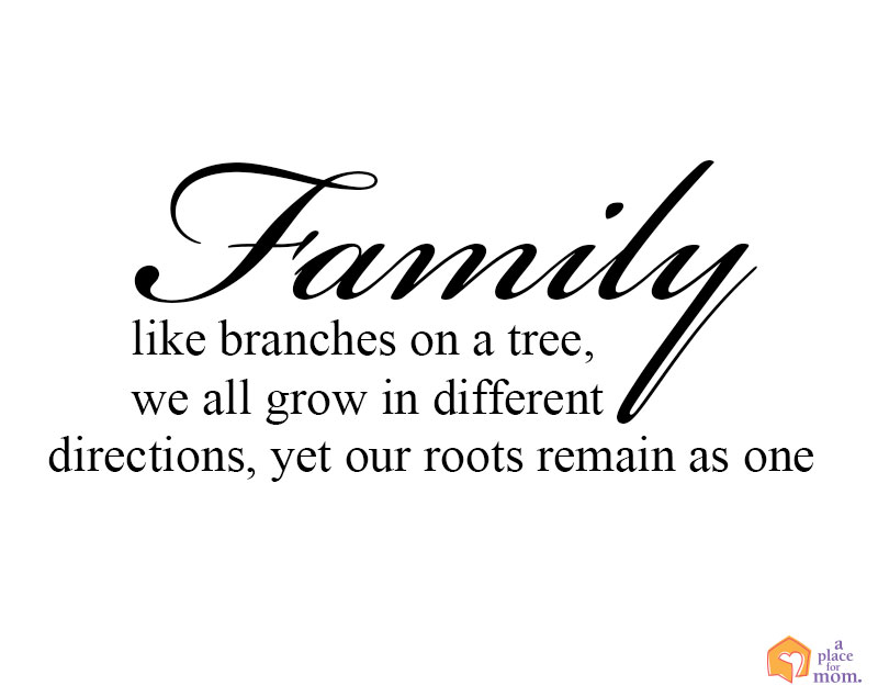 Quotes about Tree Branches 71 quotes