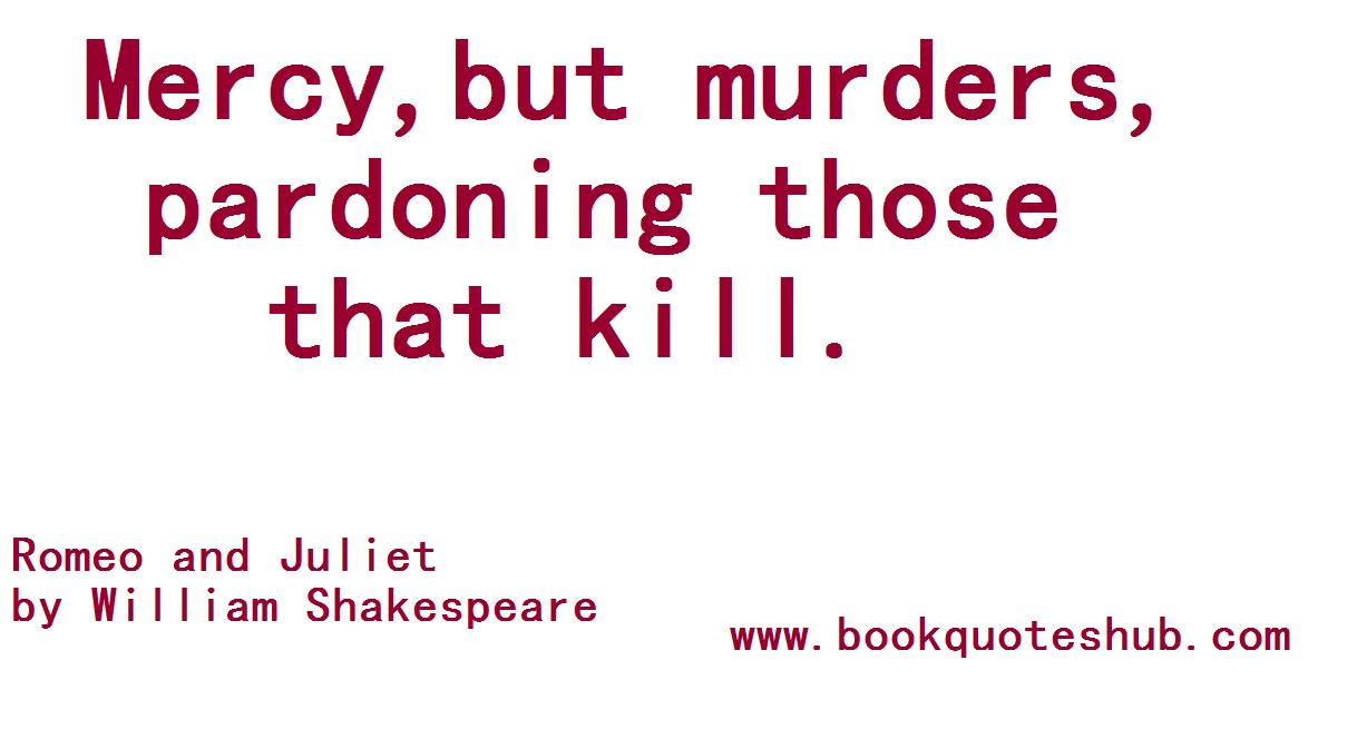 and juliet essay quotes Romeo and juliet quotes essays: over 180,000 romeo and juliet quotes essays, romeo and juliet quotes term papers, romeo and juliet quotes research paper, book reports 184 990 essays, term and research papers available for unlimited access  order plagiarism free custom written essay.