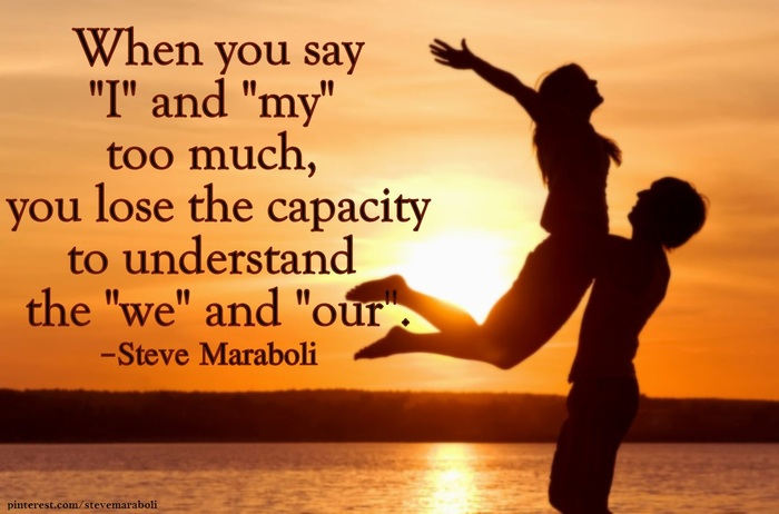 Quotes About Understand Others 141 Quotes