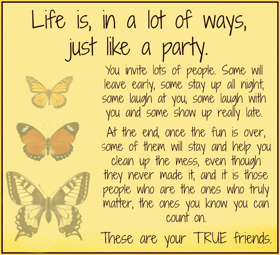 Quotes about True Friend 187 quotes