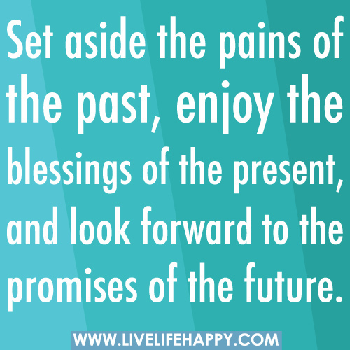 Quotes About Looking Forward To The Future 36 Quotes