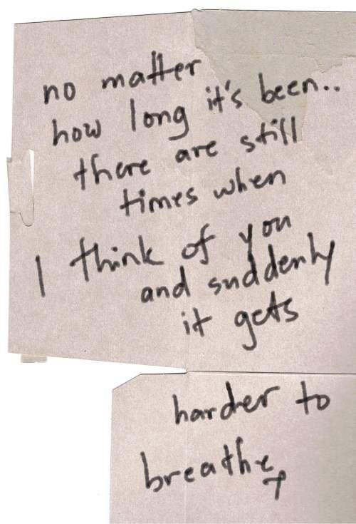 Dating min ex citat Tumblr