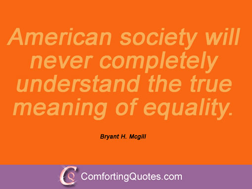 Quotes about Society control 54 quotes