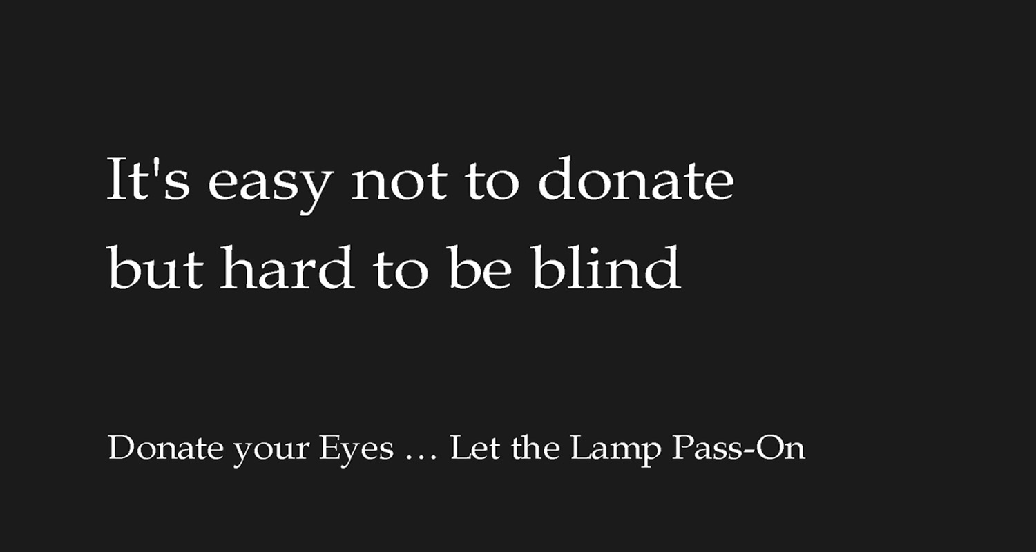 Quotes About Donating Clothes 26 Quotes