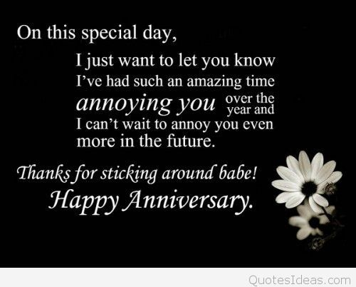 Quotes about special day 103 quotes on this special day i just want to let you know ive had thecheapjerseys Choice Image