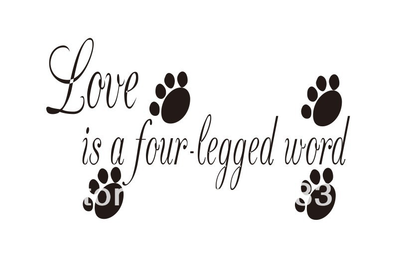 Cats Dogs And Quotes About Life And Love ~ Life Quote