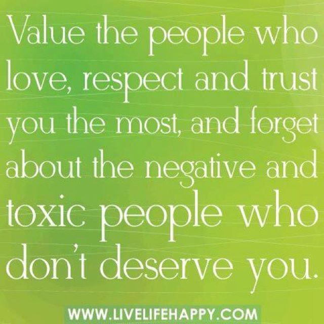 Quotes About Love Respect And Trust 33 Quotes