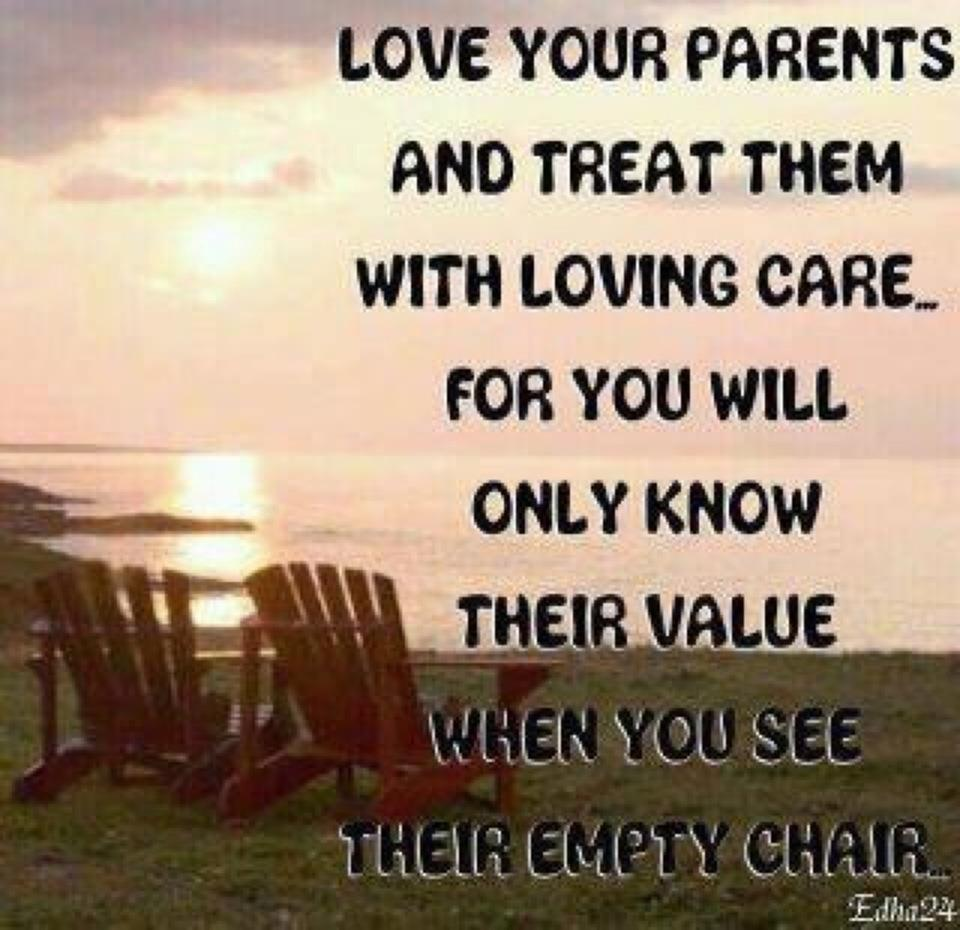 Quotes About Love And Care 332 Quotes