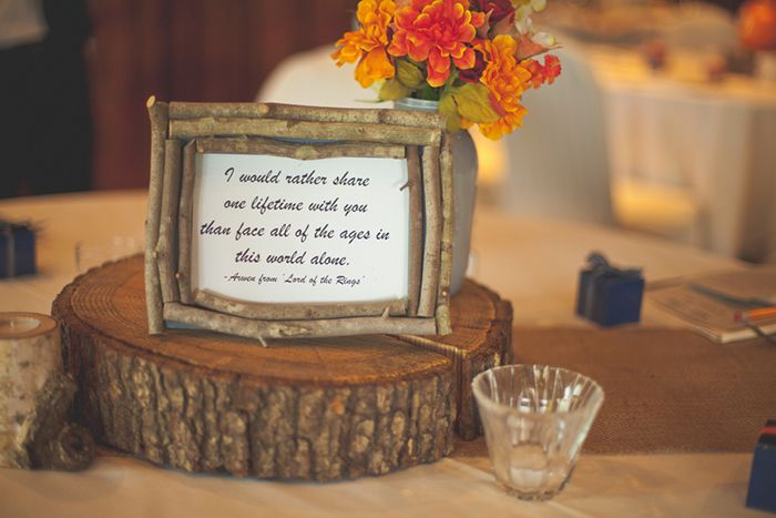 Wedding centerpieces quotes images wedding dress decoration and other ebooks library of wedding centerpieces quotes junglespirit Image collections