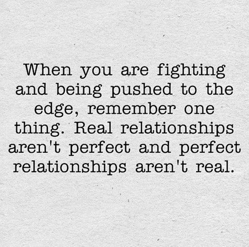 Quotes about Boyfriend fighting (58 quotes)