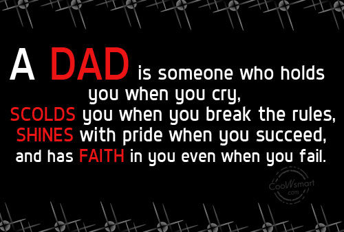 Quotes About Good Father 60 Quotes Best Good Father Quotes
