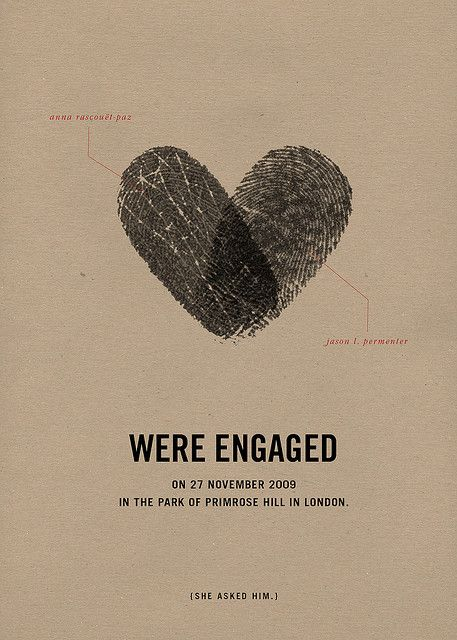 quotes about engaged quotes