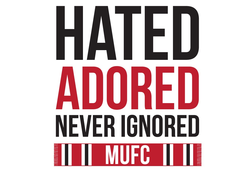 Quotes About Manchester United Football Club 14 Quotes