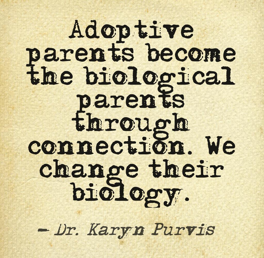 Adoption Quotes Quotes About Adoption 179 Quotes