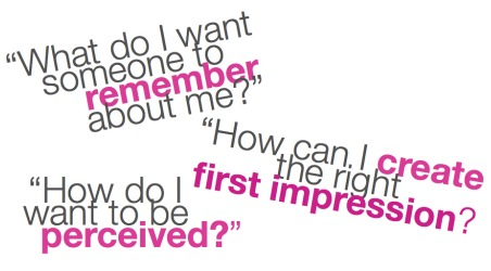 Quotes About First Impression 149 Quotes