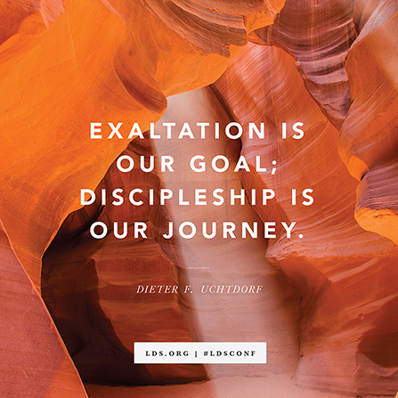 Quotes about Exaltation Of Christ (18 quotes)
