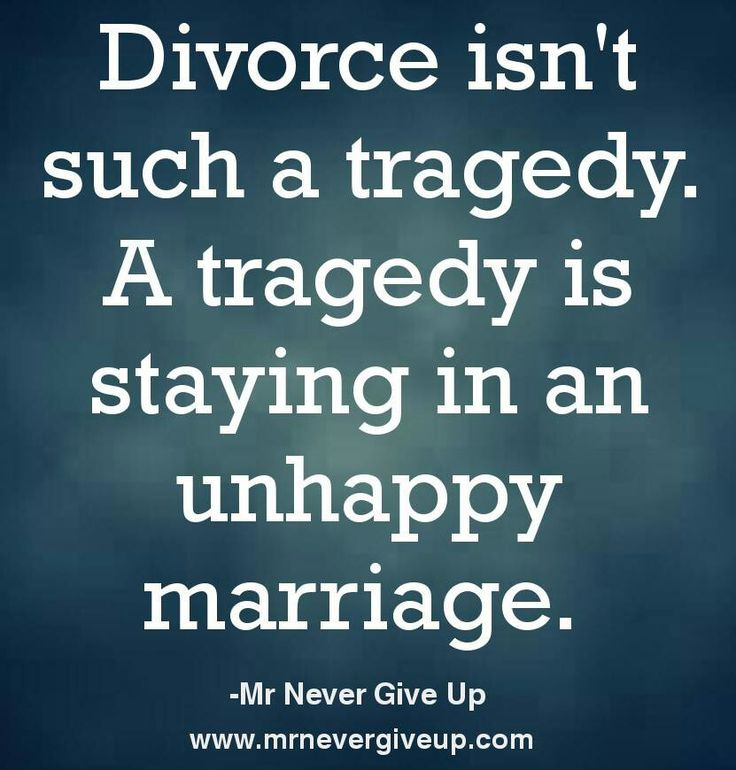 Quotes About Life After Divorce 60 Quotes Cool Life After Divorce Quotes