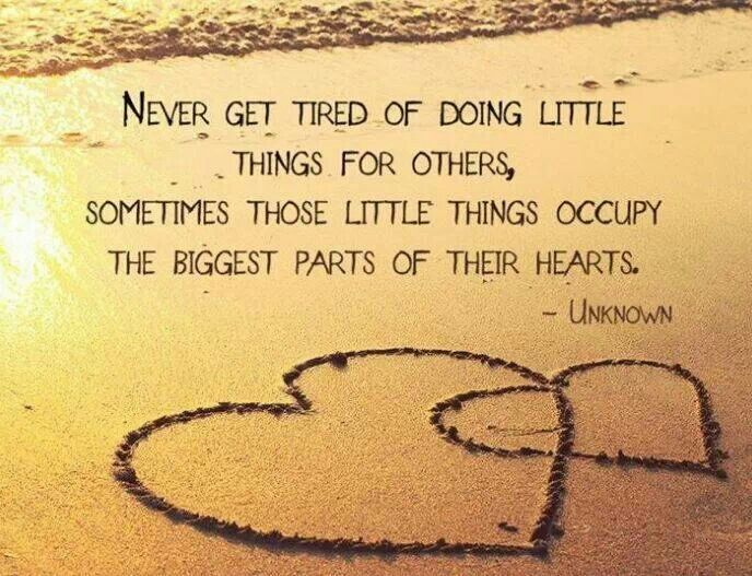 Quotes About About Doing Good (105 Quotes