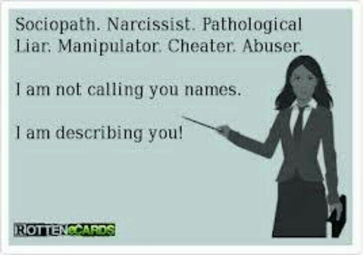 Quotes about Sociopath (93 quotes)
