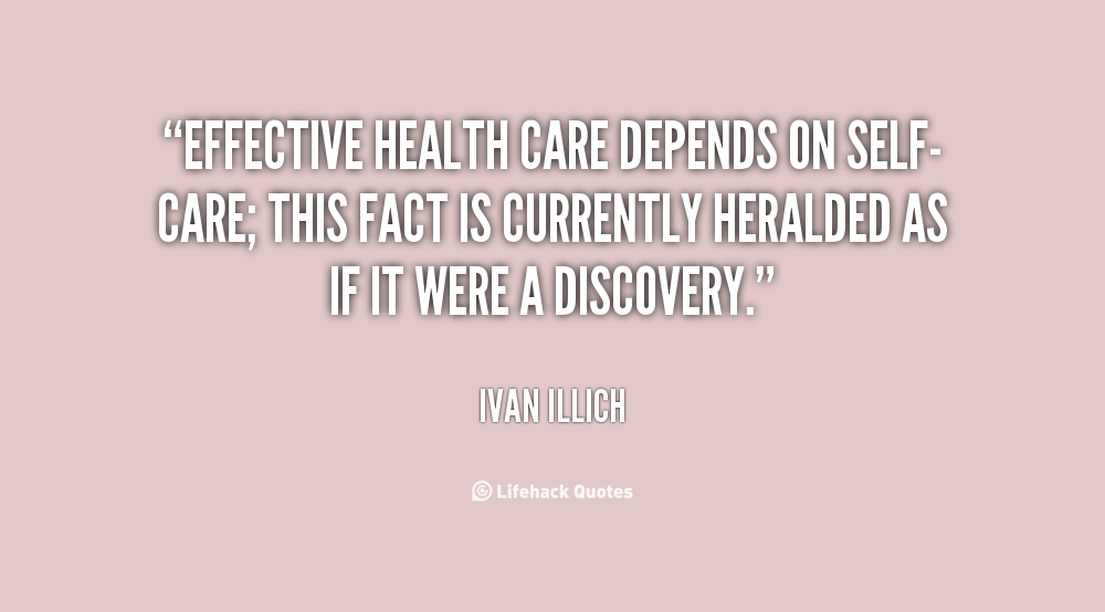 Healthcare Quotes Adorable Quotes About Health Care 674 Quotes