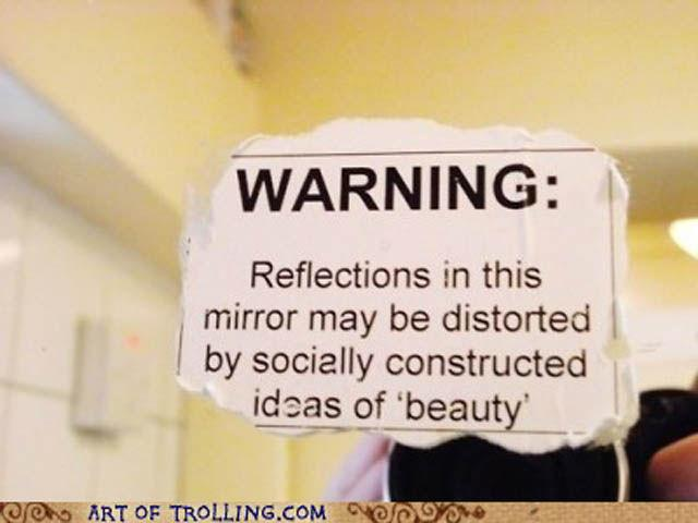 Quotes About Reflection Mirror 73 Quotes